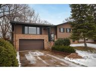 7209 Valley Place Crystal MN, 55427