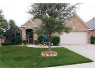 4032 Penny Royal Drive Fort Worth TX, 76244
