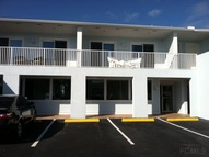 408 S Central Ave Flagler Beach FL, 32136