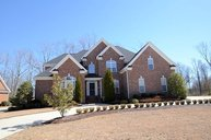 323 Golf View Drive Greenville NC, 27834
