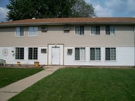 8715 South Keeler Avenue 1st-Fl Hometown IL, 60456