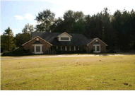 1245 Springwater Ranch Rd Brandon MS, 39042