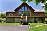 1517 Shaffer Mountain Road Cairnbrook PA, 15924