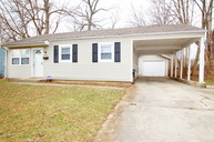 3713 Marlin Ave Trotwood OH, 45416