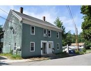 63 Estabrook Athol MA, 01331