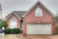 707 Brent Glen Place Nashville TN, 37211