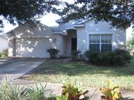 744 Star Pointe Dr Seffner FL, 33584