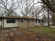 138 Linden Ave East Dundee IL, 60118