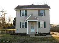 68 Trevanion Rd Taneytown MD, 21787