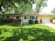 662 Coventry Ln Crystal Lake IL, 60014