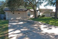 3723 Thursa Ln Friendswood TX, 77546