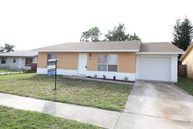 6278 W Wauconda Way Lake Worth FL, 33463
