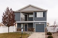 4766 Andes St Denver CO, 80249
