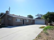 114 Doyle Ave Redlands CA, 92374