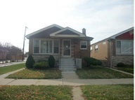 2839 West 81st Street Chicago IL, 60652