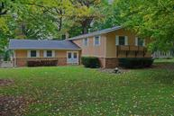 14048 Lawrence Plymouth IN, 46563