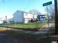 Address Not Disclosed Copiague NY, 11726