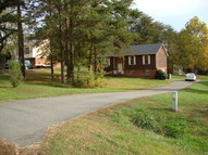 3590 Deerhunter Lane Tobaccoville NC, 27050