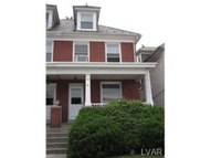 1853 Hay Terrace Easton PA, 18042