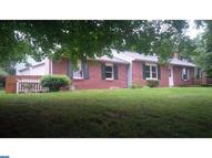 55 Connies Dr Coatesville PA, 19320