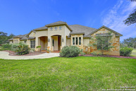 1180 Breeze Way Boerne TX, 78006