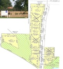 Lot 6 Stoneridge Subdivision North Vernon IN, 47265