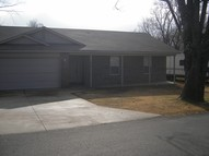 29890 E 147th Street Coweta OK, 74429