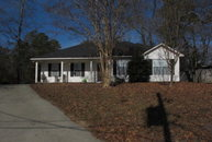 104 Old Thomson Road Grovetown GA, 30813