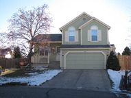 8655 Red Clover Ct Parker CO, 80134