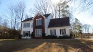 4325 Briar Ridge Ln Cumming GA, 30040