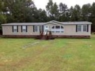 Address Not Disclosed Enfield NC, 27823