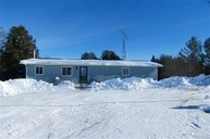 Address Not Disclosed Sister Bay WI, 54234