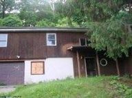 Address Not Disclosed Farmington WV, 26571