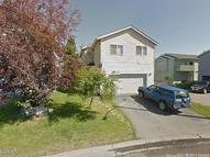 Address Not Disclosed Anchorage AK, 99504