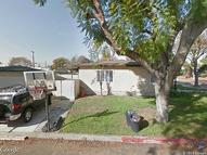 Address Not Disclosed Whittier CA, 90602