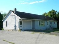 Address Not Disclosed Stoddard WI, 54658