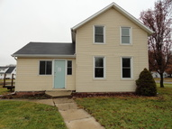 401 South 3rd New Windsor IL, 61465