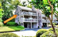6338 Oleander Dr Unit: 14 Wilmington NC, 28403