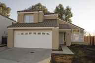 23821 Bouquet Canyon Pl Moreno Valley CA, 92557