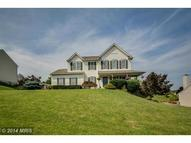 13694 Samhill Dr Mount Airy MD, 21771