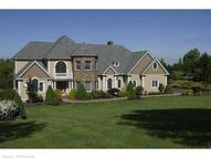 19 Turnberry Rd Wallingford CT, 06492