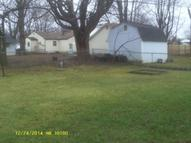 293 Westfield Drive Wilmington OH, 45177