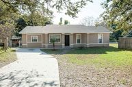 1318 Mark Ct Apopka FL, 32703