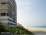 877 Highway A1a Highway N Unit 604 Indialantic FL, 32903