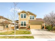 13278 Lost Lake Way Broomfield CO, 80020