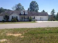 161 Gold Dust Drive Mount Vernon KY, 40456