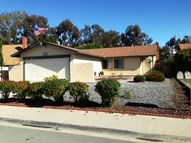 557 Granite View Dr Spring Valley CA, 91977