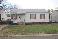304 E Ercoupe Dr Midwest City OK, 73110
