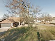 Address Not Disclosed Tahlequah OK, 74464
