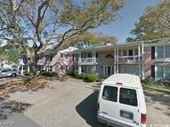 Address Not Disclosed Saint Simons Island GA, 31522